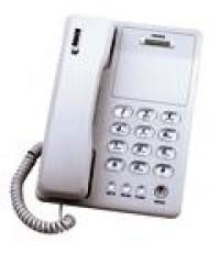 โทรศัพท์ รีช รุ่น KX-T777