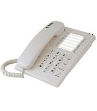 โทรศัพท์ รีช รุ่น SP-603