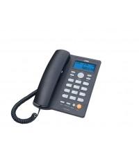 โทรศัพท์ รีช รุ่น KX-T3095 CID V2