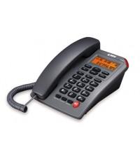 โทรศัพท์ รีช รุ่น CID 1309
