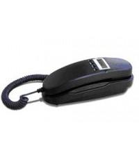 โทรศัพท์ รีช รุ่น CID 748