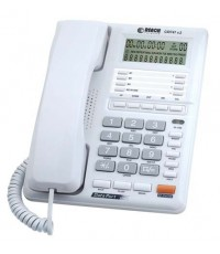 โทรศัพท์ รีช รุ่น CID 747 V2