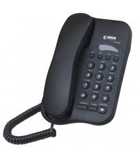 โทรศัพท์ยี่ห้อ รีช รุ่น DT-2000