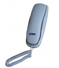 โทรศัพท์ รีช รุ่น HT-2102
