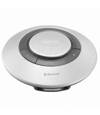 Bluetooth Handsfree Speaker - Car Speakerphone