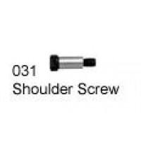 Shoulder Screw