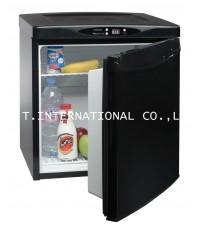 ตู้แช่เย็นเล็กมินิบา์ร์รุ่น Smartfridge50