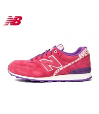 รองเท้า new balance 996 valentine\'s special