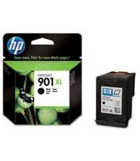 HP 901XL Black Original Ink (CC654AA)