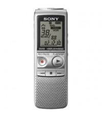 เครื่องอัดเสียง MP3