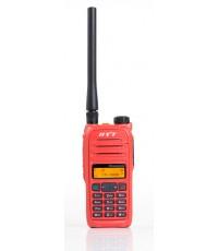 วิทยุสื่อสาร HYT POWER 245