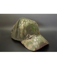 หมวก KRYPTEK Ballcap รุ่น KR.3801.MD
