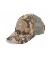 หมวก KRYPTEK Ballcap รุ่น KR.3801.HL
