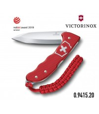 มีดพับ Victorinox รุ่น Hunter Pro Alox 0.9415.20