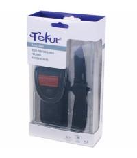 มีด Tekut Ares\'Son LK5073 + กระเป๋ามีด