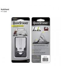 Nite Ize แผ่นการ์ดวางสมาร์ทโฟน รุ่น QuikStand Mobile Device Stand
