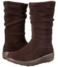 Fitflop Loaff Slouchy Boots EU37