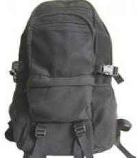 กระเป๋าเป้ใหญ่ใส่ขวดน้ำ