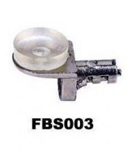 FBS 003 ปุ่มรับชั้น