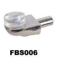 FBS 006 ปุ่มรับชั้น