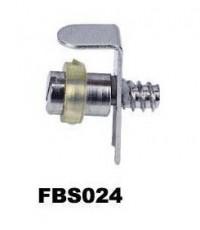 FBS 024 ปุ่มรับชั้น