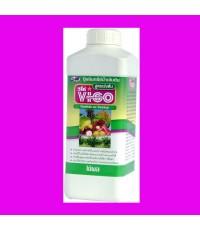 ปุ๋ยอินทรีย์น้ำ วีโก้ (ของซีพี) สำหรับสวนผลไม้