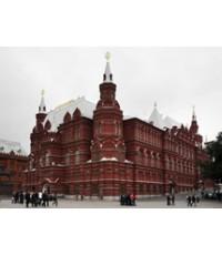ทัวร์รัสเซีย มอสโคว์ ซากอร์ส 6วัน 3คืน QR //ราคา 29,999 บาท//