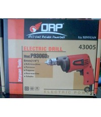 ORP สว่านไฟฟ้า 2หน P9306D2