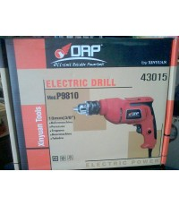 ORP สว่านไฟฟ้า 3หน P9810