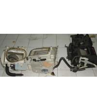 ชุดตู้แอร์Auto+ตู้พัดลม 200sx/S13/S14