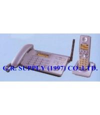 KX-TG2873BX