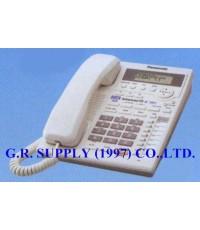 KX-TS3282BX