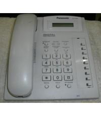 KX-T7565