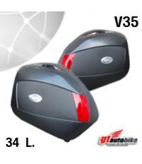 V35 ( Hard Cases )