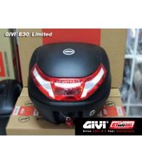 GIVI E30RN * New Limited *