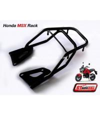 Honda  Rack MSX
