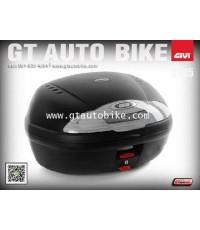 GIVI E450NT (Tech)