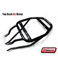 Topbox Rack for YAMAHA Mslaz