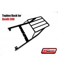 Benlli 300 Rack for topbox