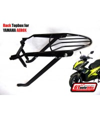 Rack for Yamaha AEROX