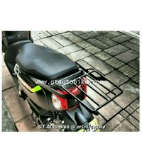 Rack for Yamaha Qbix