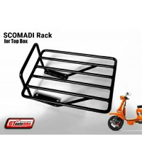 Scomadi Rack for Topbox