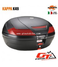 Kappa K49 / 49 ลิตร