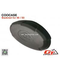 COOCASE Backrest 48/50 เบาะพิงใหญ่