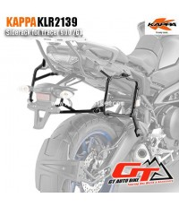 Kappa KLR 2139 for Tracer 900 / 900GT