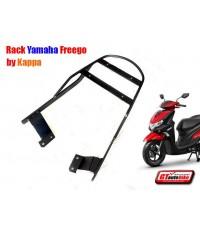 Topbox Rack Yamaha Freego