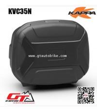 Kappa KVC35N - K VECTOR