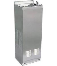 ตู้ทำน้ำเย็นแบบมือกดเท้าเหยียบ