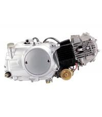 Engine 1P47FMF-G