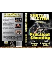 dvd2แผ่น-สอนการยิงปืนลูกซอง8นัดIPSC-COMBATเริ่มต้น-จนสู่เทคนิคเพื่อการเป็นแชมป์